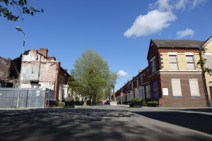 Granby 4 Streets - 7